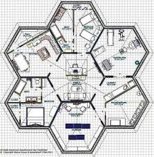 home bunker plans how to build a doomsday family bunker studio and house