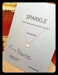 graduation jewelry gift grad inspirational sterling graduation jewelry grad quote gift