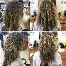 is deva cut hair uneven in back deva cut success top photos before bottoms after no more tails