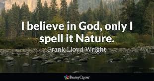 frank lloyd wright biography pdf frank lloyd wright theory frank lloyd wright organic principles