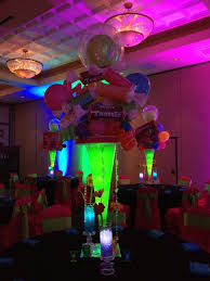 Candy Themed Centerpieces by 62 Best 15 Images On Pinterest Parties The Dance And Birthday