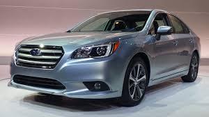 custom subaru legacy 2015 top three family cars to lookforward to this fall eointernational