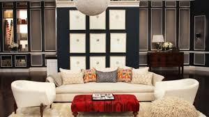 popular contemporary emejing accent chairs living room