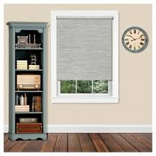 Wood Blinds For Windows - blinds u0026 shades target