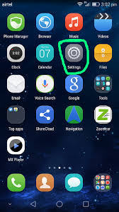 cellular data not working huawei honor 6 data internet not working in misc tech funda