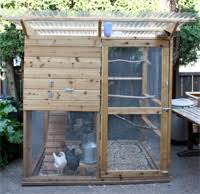 Backyard Chicken Com Chicken Coop Ideas And Pictures Make It Your Own
