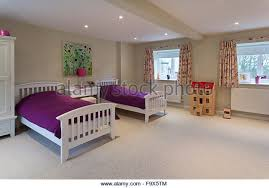 childs bedroom child s bedroom nobody stock photos child s bedroom nobody stock