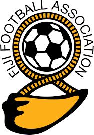 fiji football association wikipedia