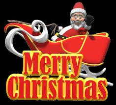 moving merry christmas pictures x mas tree and seasonal christmas