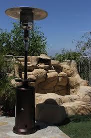 propane patio heater the 25 best propane patio heater ideas on pinterest outdoor