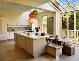 pictures of kitchen designs with islands small kitchen designs with islands and ideas