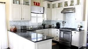 budget kitchen design ideas catchy small kitchen design ideas budget kitchens on a our 5