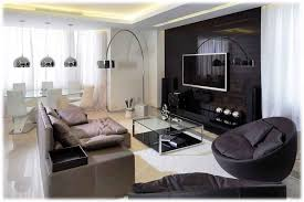decorating a livingroom decor living room modern sitting room decorating ideas