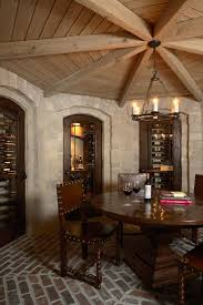 58 best wine cave images on pinterest wine storage wines and