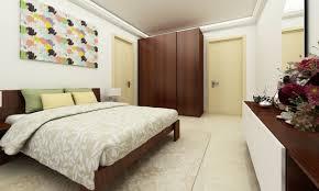 wandbild schlafzimmer gästezimmer einrichten 50 wunderbare ideen archzine net
