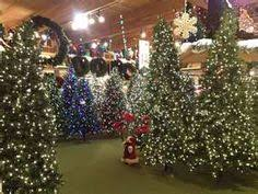 frankenmuth s decorations at michigan