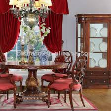 Royal Dining Room by 8 Best Round Kitchen Table Images On Pinterest Kitchen Tables