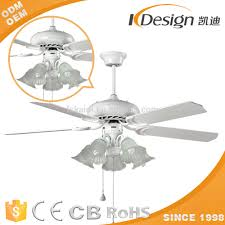 Manufacturers Of Ceiling Fans Ceiling Fan Manufacturers In Taiwan Ceiling Fan Manufacturers In