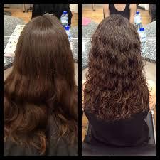 colors 2015 hair nicky kemps photos hair la natural