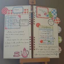 livre de cuisine vierge cahier de cuisine vierge 28 images cahier vierge 224 recettes