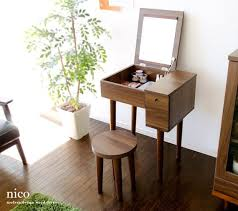 Vanity Small Best 25 Small Vanity Table Ideas On Pinterest Small Dressing