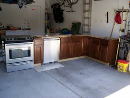 how to remodel a house kitchen archives just needs paint