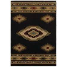 flame retardant 4 x 6 area rugs rugs the home depot