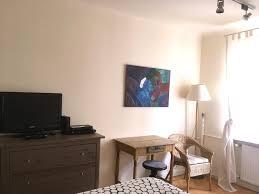 apartment design city old town mostowa ii warsaw poland