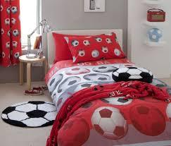Teenage Duvet Cover Bedding Set Boys Rooms Awesome Boys Teen Bedding Teen Boys