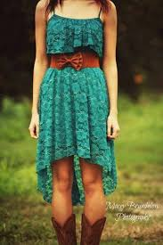 cute farm style off the shoulder summer dress cheap dresses for