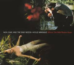 Lay Me Down On A Bed Of Roses Lyrics Nick Cave And The Bad Seeds U2013 Where The Wild Roses Grow Lyrics