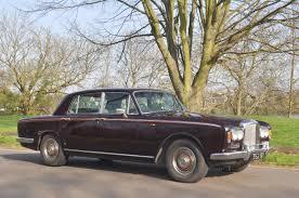 classic bentley interior 1968 bentley t1 coys of kensington