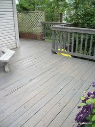 best 25 semi transparent stain ideas on pinterest outdoor wood