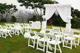 linen rentals san diego white padded folding chair san diego chair rentals
