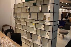 Build A Bookshelf Easy Modern Bookshelves That Make Storage Fun And Easy