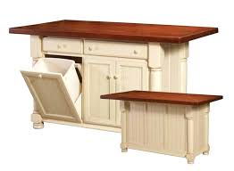 kitchen island free standing freestanding kitchen island givegrowlead