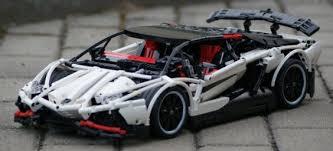 lego lamborghini aventador for sale lego technic lamborghini aventador supercar random