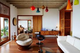 100 home design furniture fair 2015 room