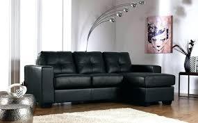 City Furniture Leather Sofa City Furniture Leather Sofa Mauritiusmuseums