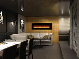 electric fireplaces fireplace distributors of nevada