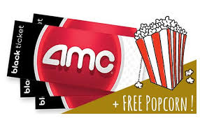 e gift card amc discount 4 amc tickets popcorn 50 restaurant e gift card only