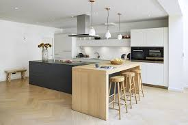 high quality kitchen cabinets brands how to find high quality kitchen cabinets manufacturers