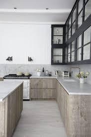 kitchen cabinet trends to avoid kitchen cabinet trends to avoid 2017 2018 kitchen colors 2018