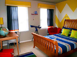 marvelous curtains for kids design kid room cute with childrens
