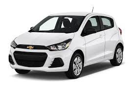 2016 chevrolet spark reviews and rating motor trend