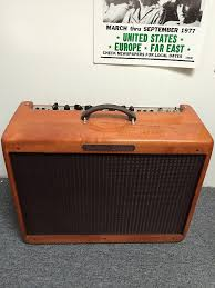rod deluxe cabinet fender rod deluxe 1x12 dovetail maple cabinet reverb