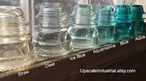 Light Pendants For Kitchen Island Pendant Light Glass Insulator Kitchen Island Lighting Pendant