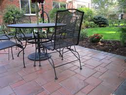 how to seal patio pavers laura williams