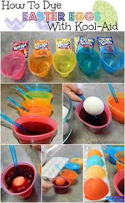 easter egg coloring kits 46 best easter crafts images on happy easter easter