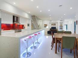 prepossessing 10 galley home decoration decorating inspiration of
